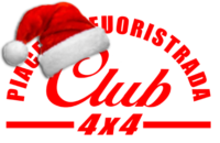 Piacenza fuoristrada 4×4 club
